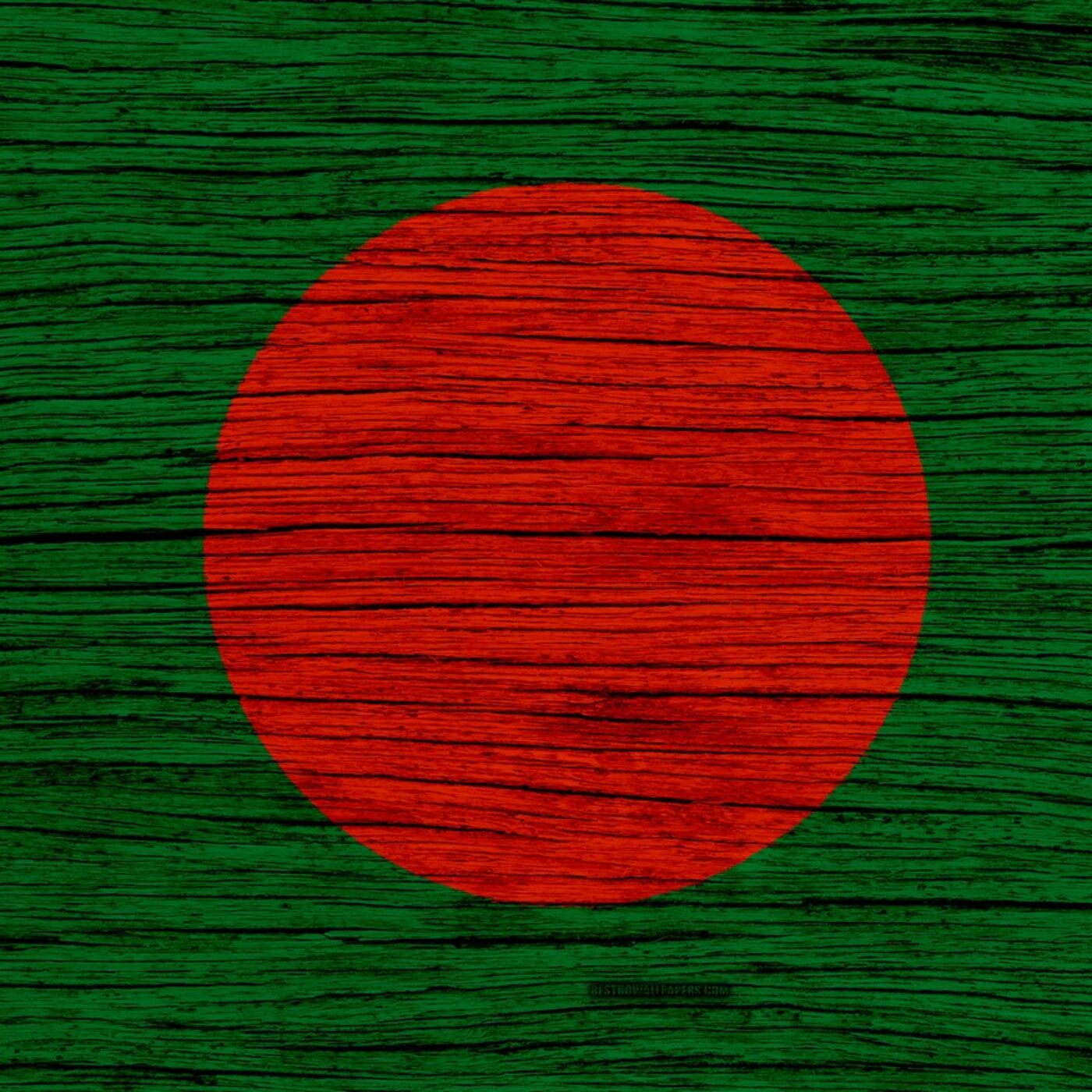 Episode 3. Perceptions of Bangladeshi Manufacturing In Apparel
