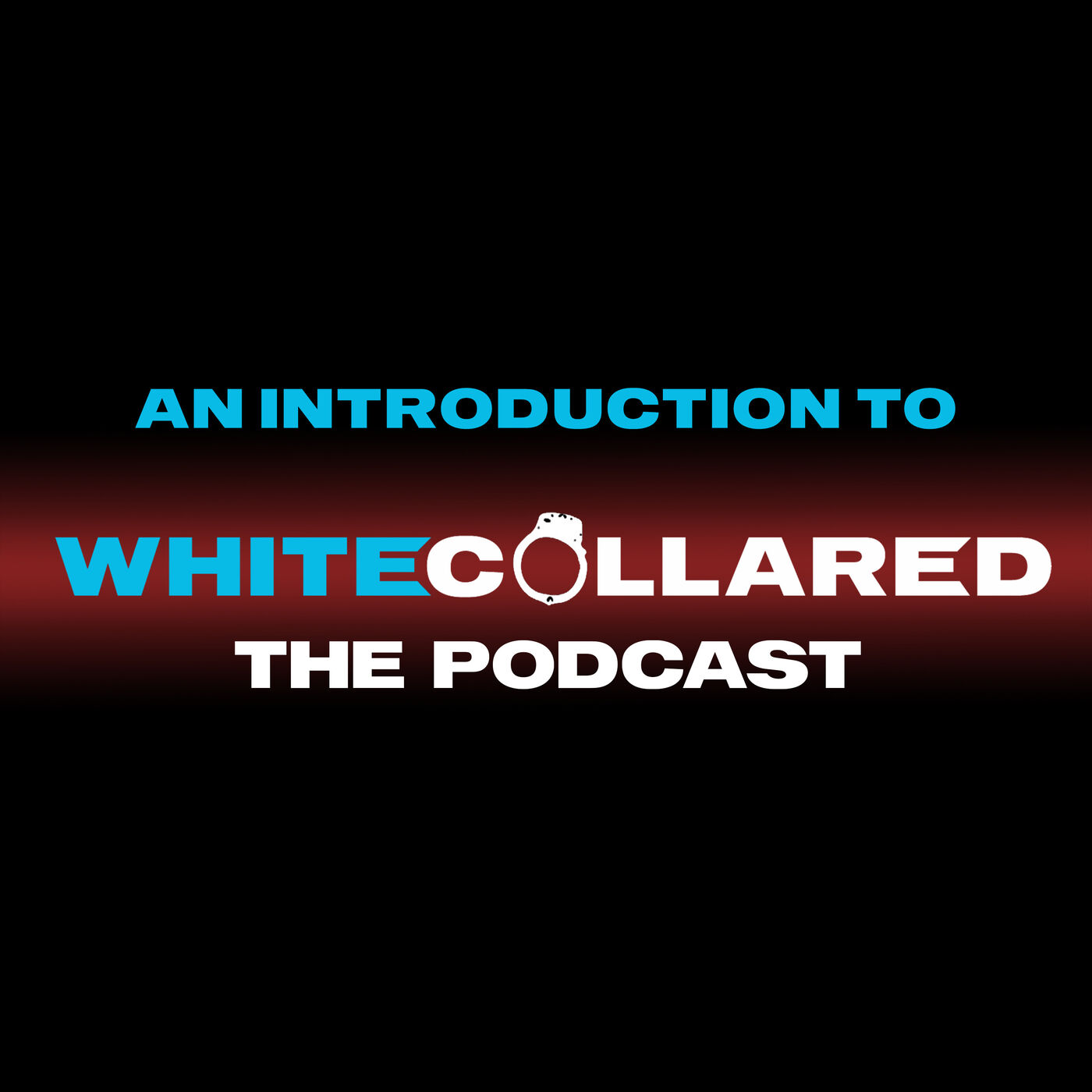 An Introduction to White Collared