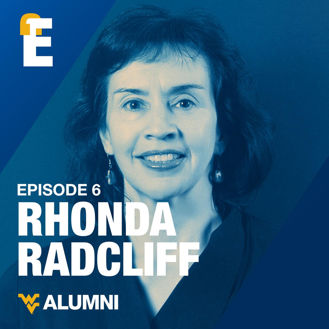 Rhonda Radcliff   Exxon Mobil