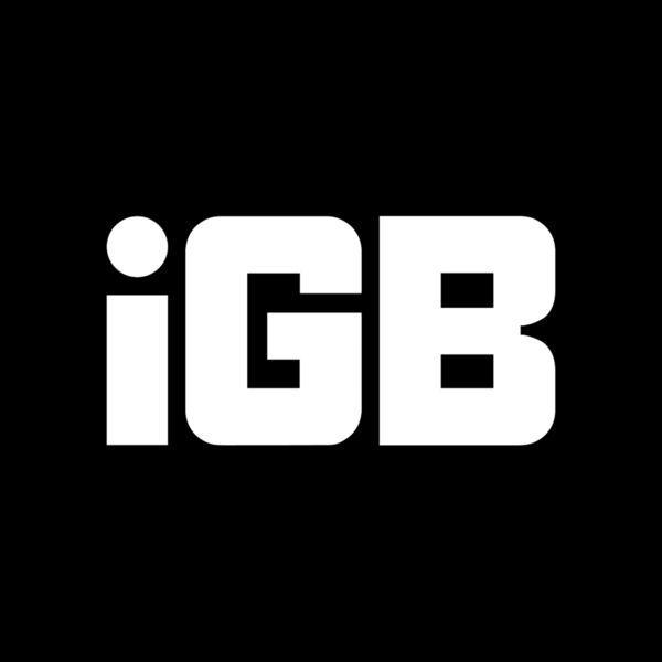 The iGeeksBlog Show Podcast Artwork Image