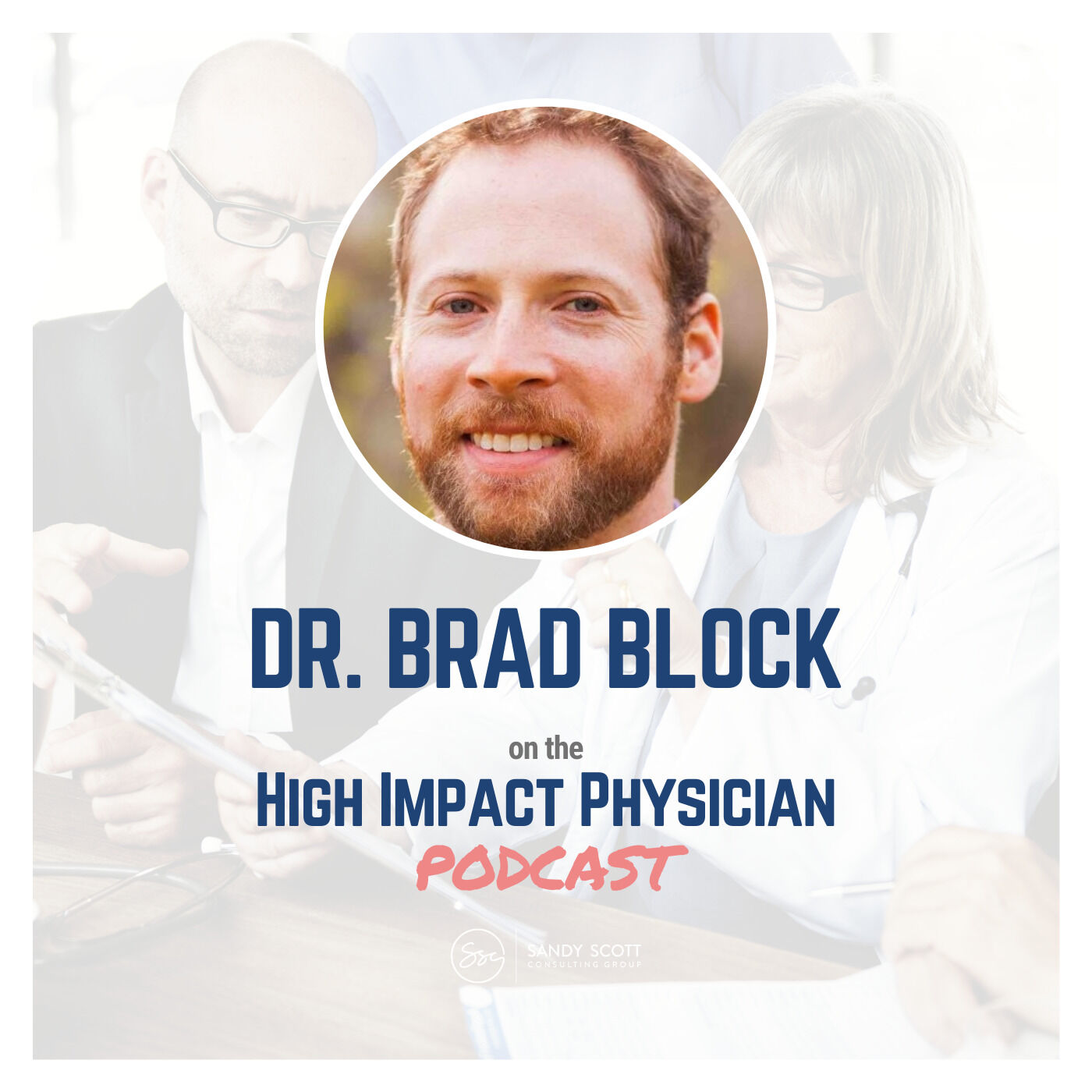 Stay Flexible by Playing with Your Kids (Dr. Brad Block)