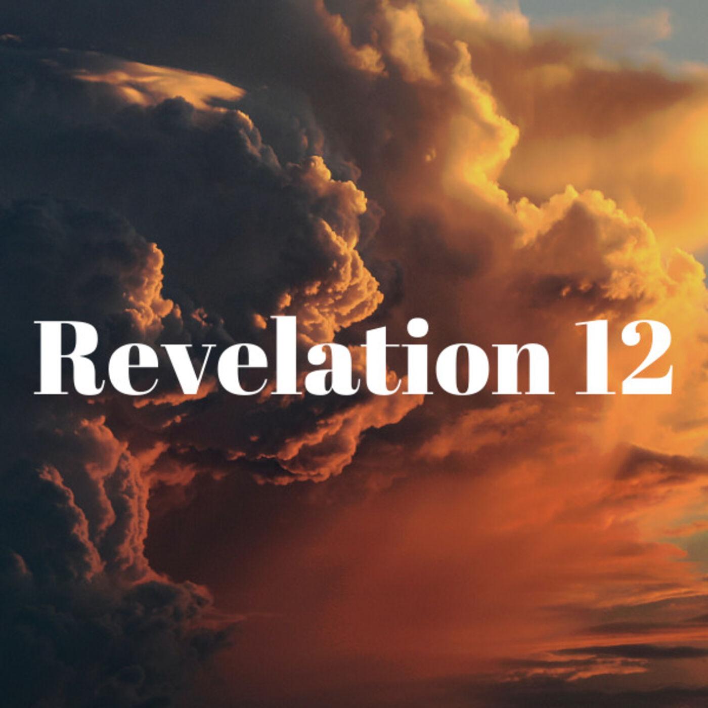 Relentless Rage Against His Church—Part 2 The Gospel Always Wins