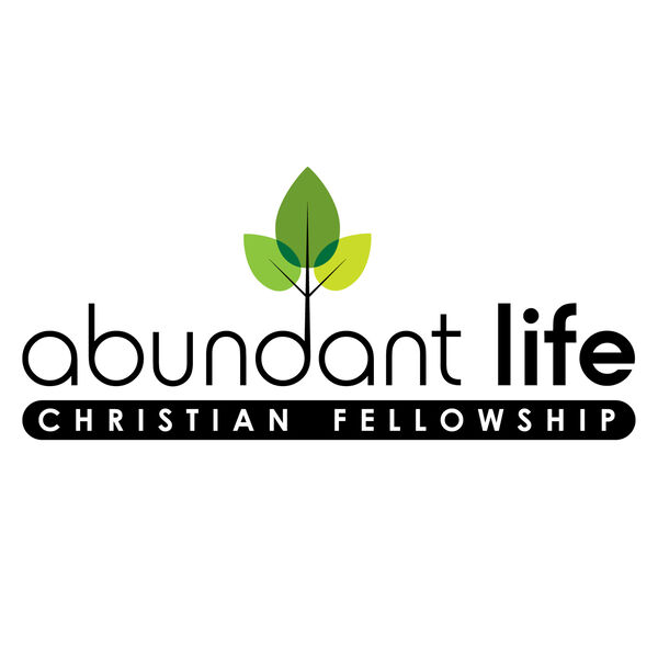 Abundant Life Christian Fellowship  Podcast Artwork Image