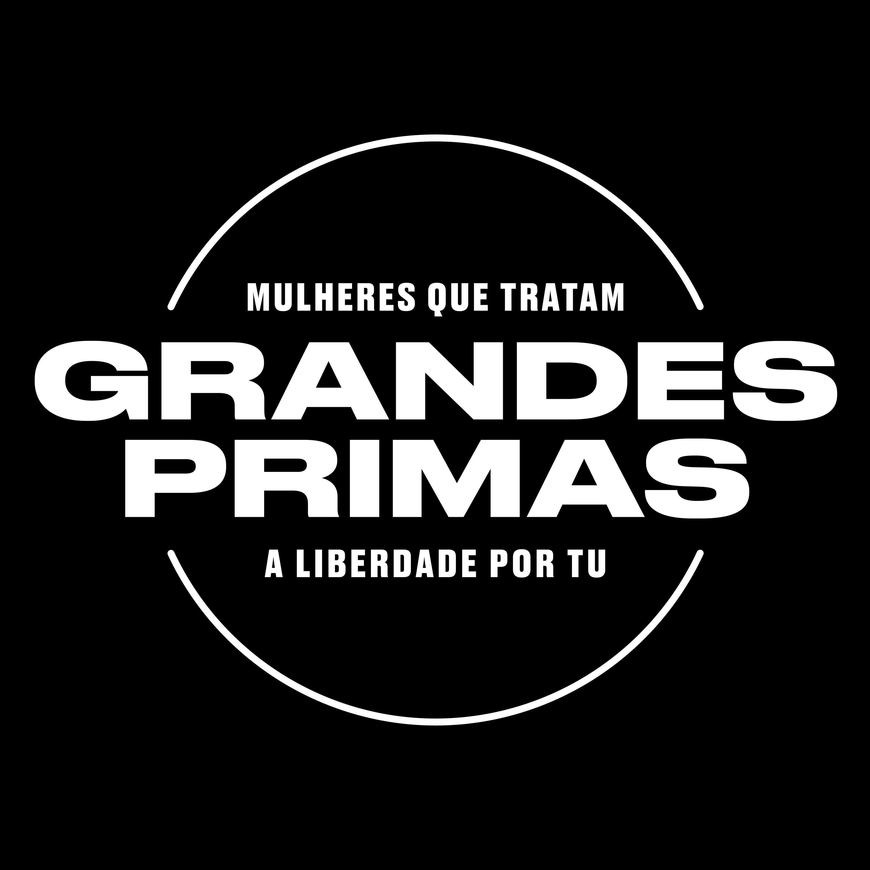 Grandes Primas - Episódio 2 - Albertine Sarrazin