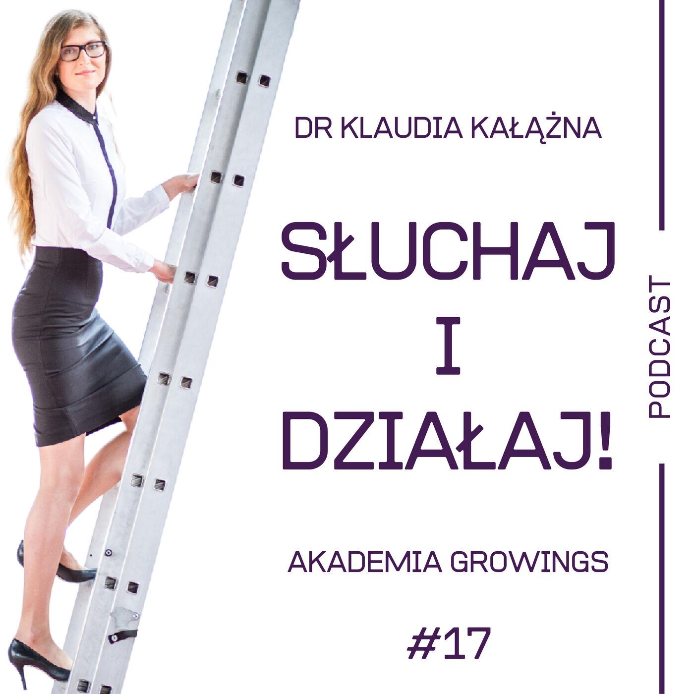 #17 SUPERMOCE: Jakie zadania w pracy lubisz wykonywać? Dopasuj pracę do stylu myślenia i więcej się nie męcz!