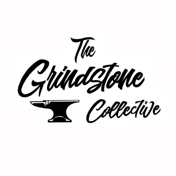 The Grindstone Collective Podcast Podcast Artwork Image