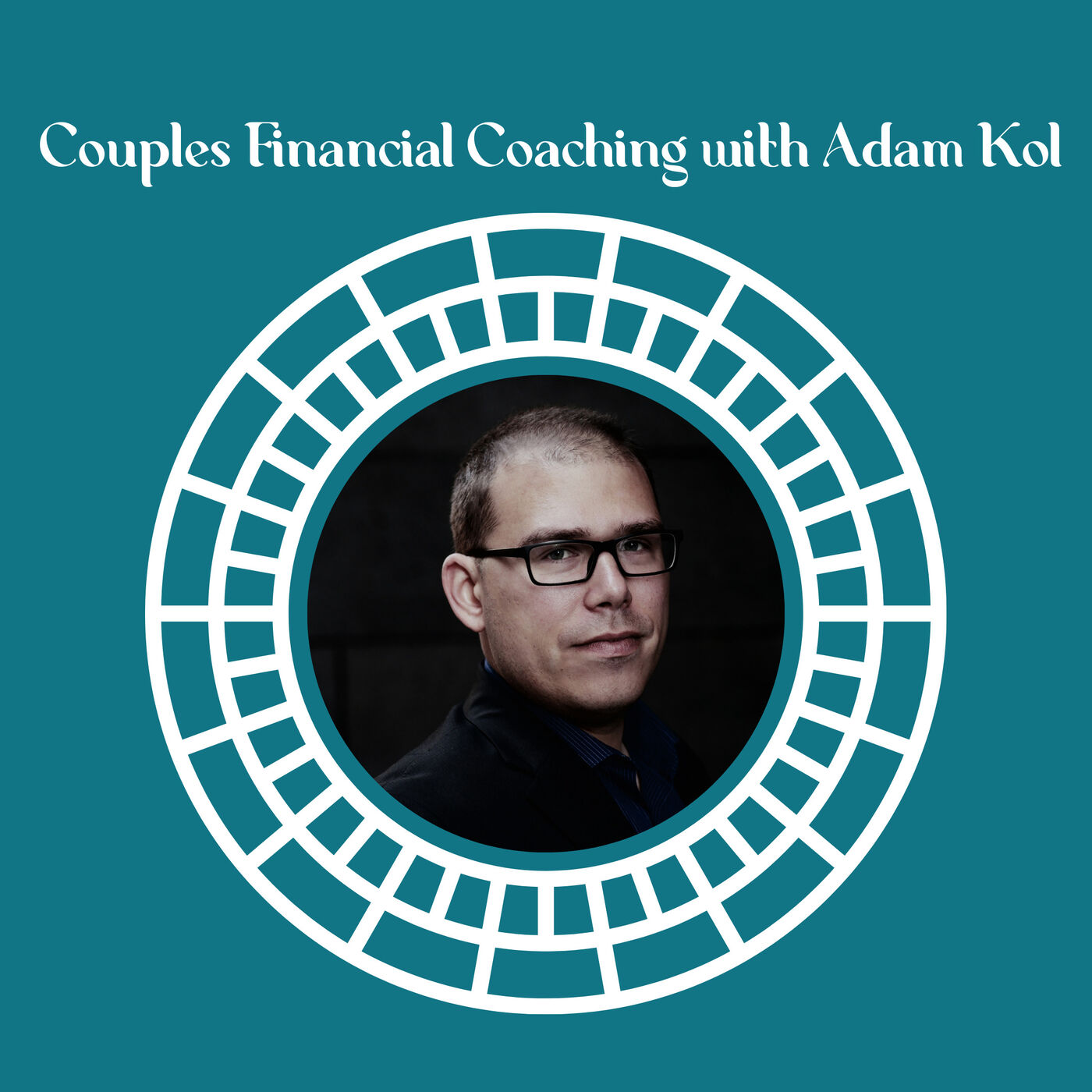 Couples Financial Coaching with Adam Kol - How to Talk Money with Your Partner
