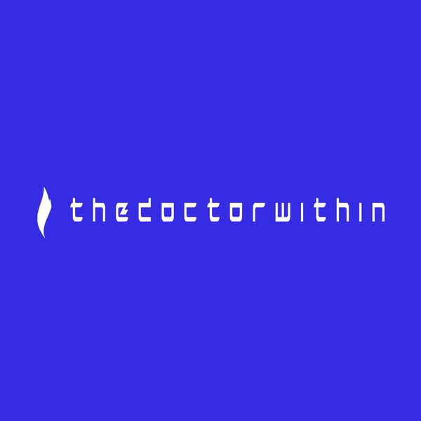 thedoctorwithin Podcast Podcast Artwork Image