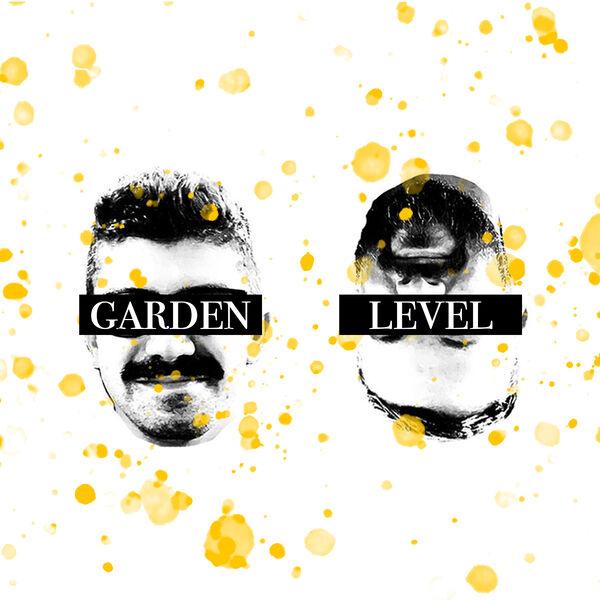 Garden Level Podcast Artwork Image