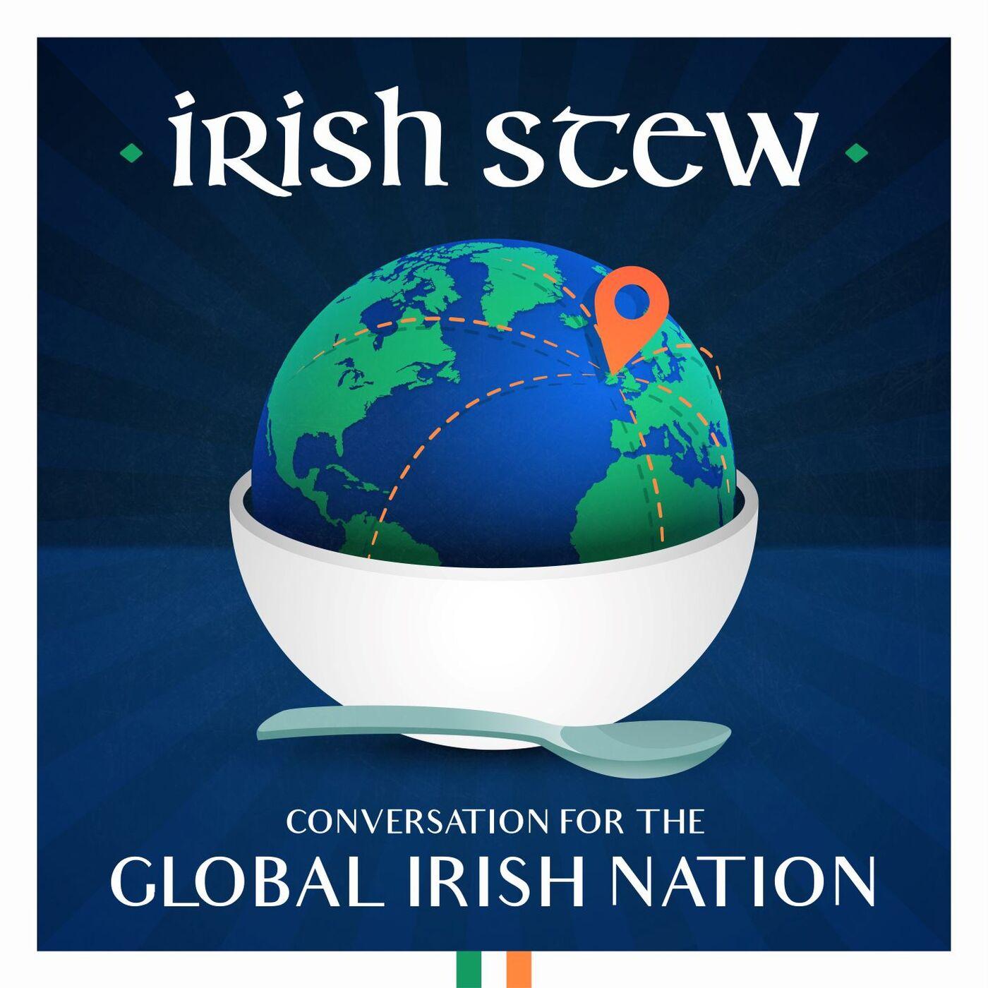 Irish Stew Preview