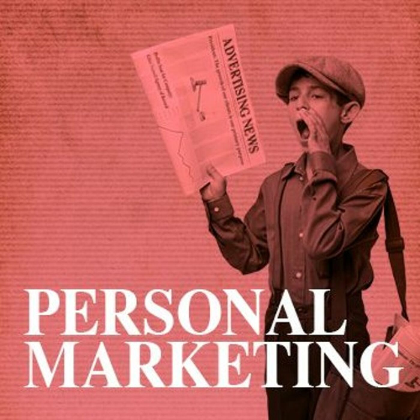 Personalized Marketing - The Glint Standard