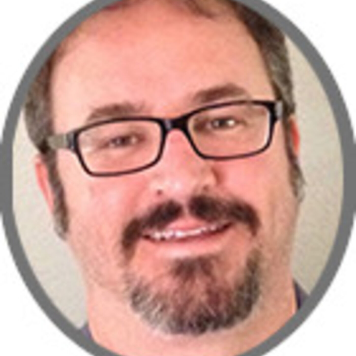#12 - The role of the engineer in specifying HDPE is crucial. Alan Ambler is one of those engineers and offers unique insights into the process that we go through. Join us as we get to know Alan better and learn from him about HDPE and the engineer.