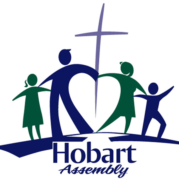 Hobart Assembly's Podcast Podcast Artwork Image