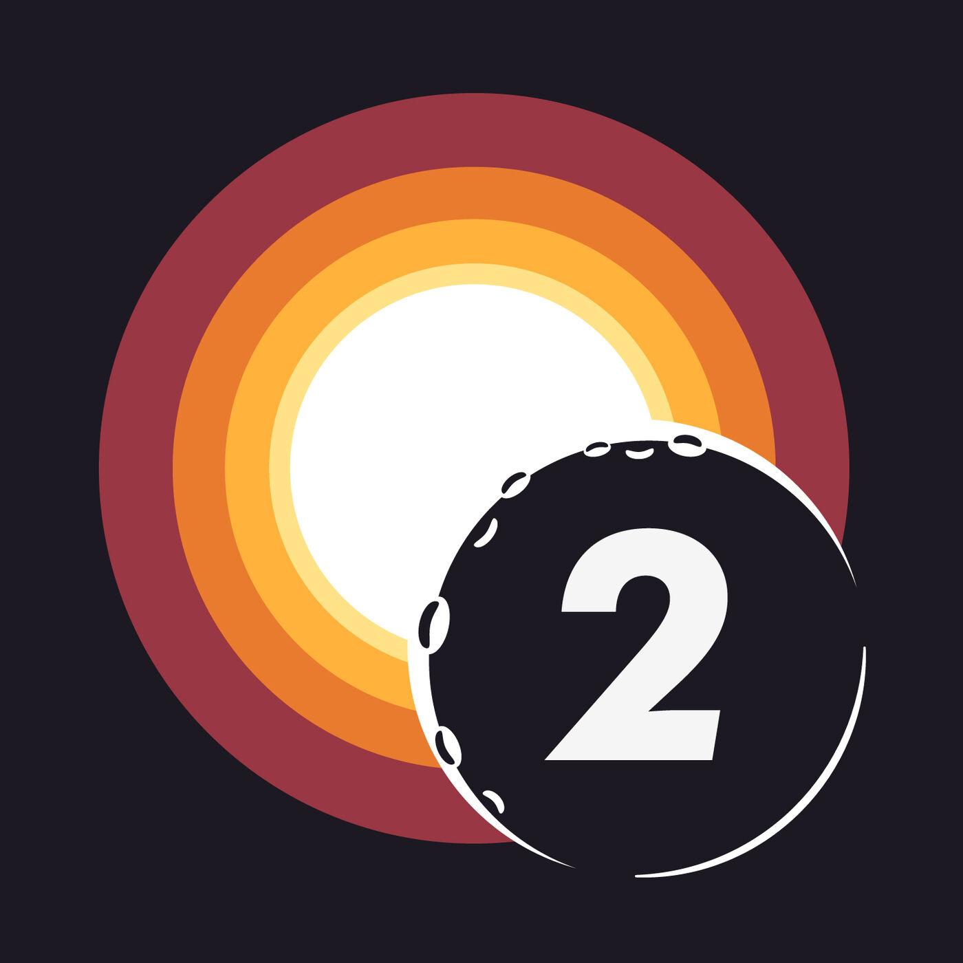Eclipses Solares : Cazadores de Eclipses