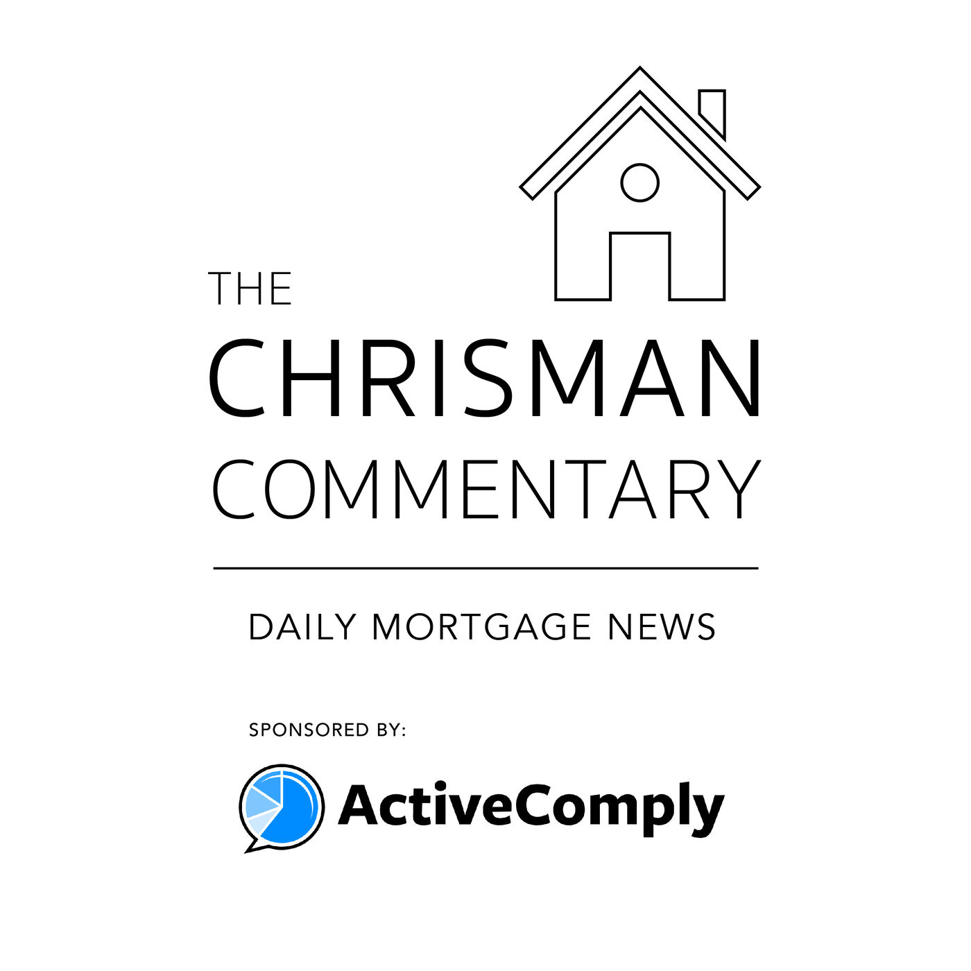 8.26.21 New GSE Focus; Rob Chrisman from the Western Secondary; Q2 GDP Revision