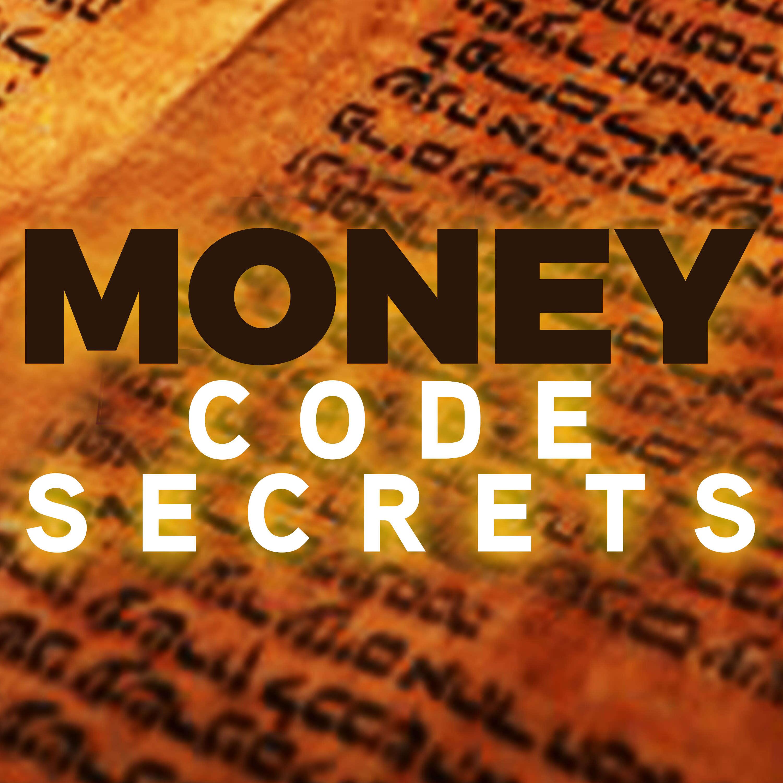 Money Code Secrets Podcast Listen Via