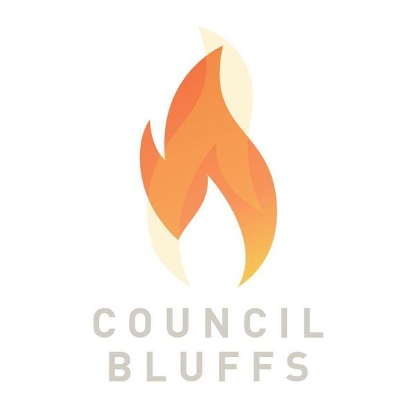 Citylight Council Bluffs Podcast Artwork Image
