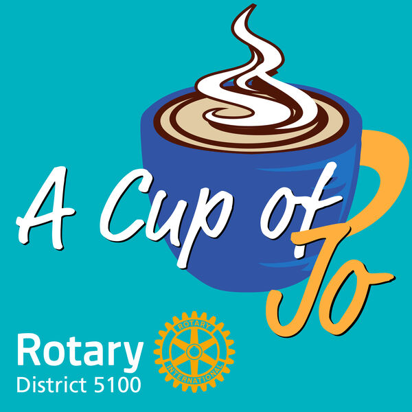 A Cup of Jo Podcast Artwork Image