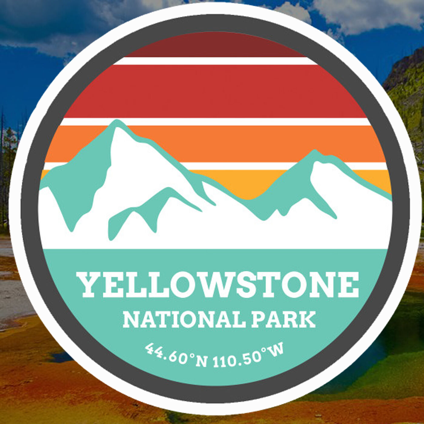 S5 Ep7: Yellowstone Review
