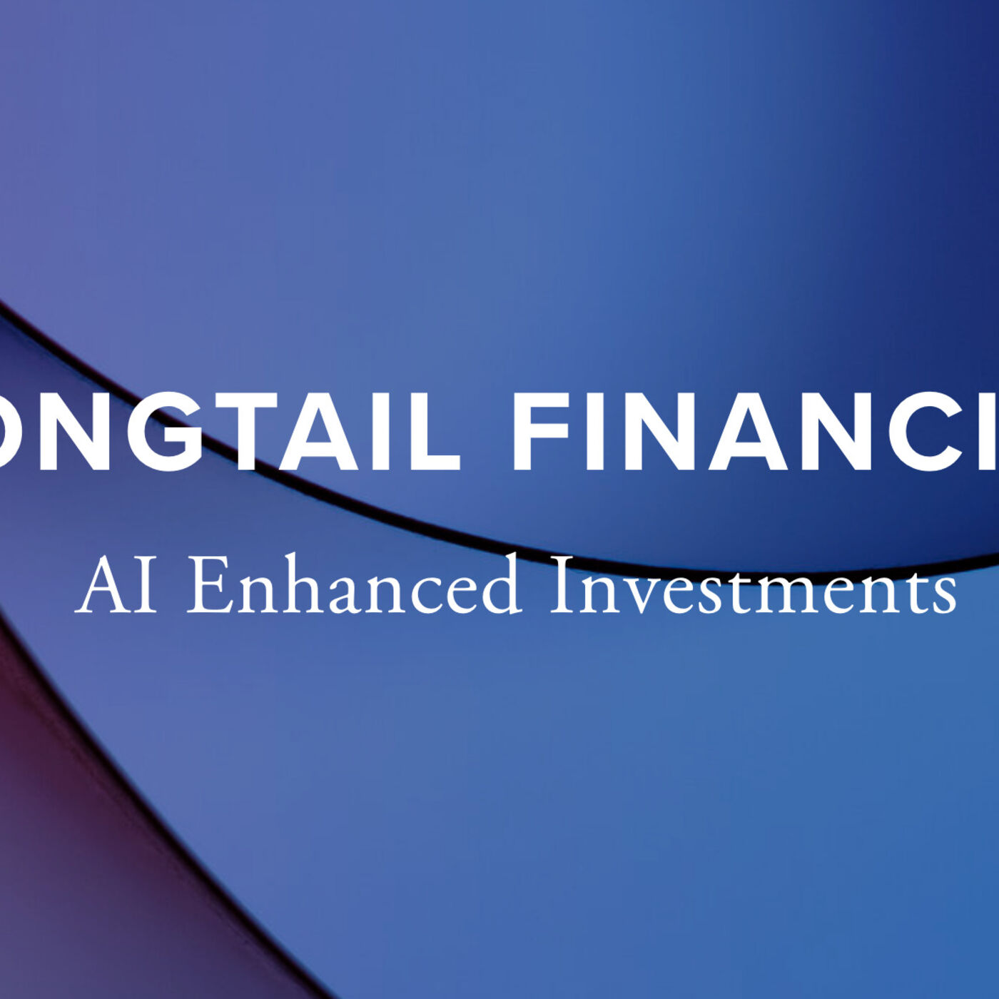Decentralized Banking is Possible | Longtail Financial S04-EP16 | Kieran Macleod and Shawn Anderson