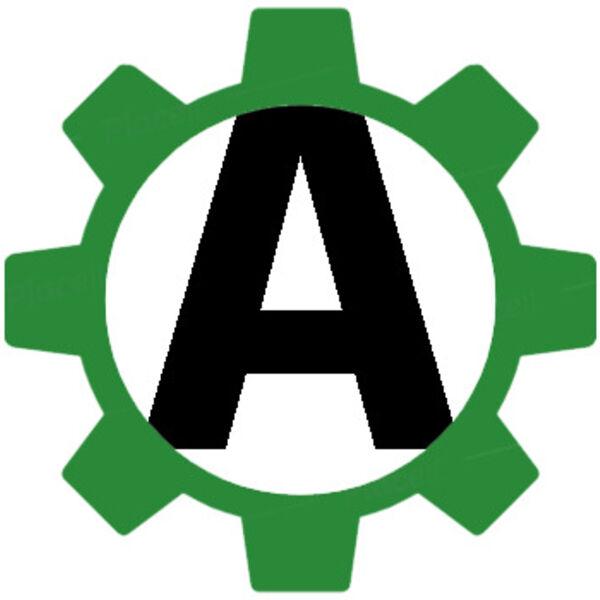 the Automators' Podcast Podcast Artwork Image