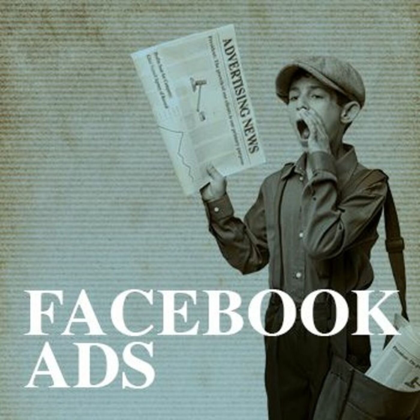 Beyond The Basics Of Facebook Advertising - The Glint Standard