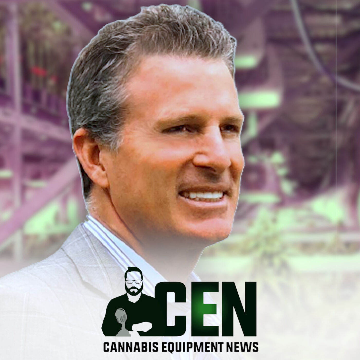 Rob Sechrist: How to Navigate Complex & Costly Cannabis Real Estate Financing