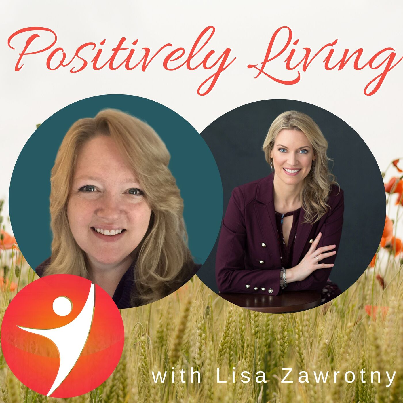 Speaking Your Mind and Mission with Carol Cox