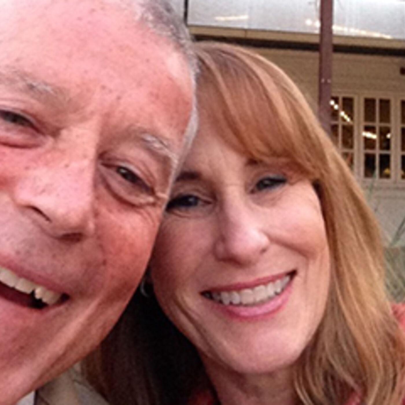 Episode 60 – Interview with Steve Bonenberger
