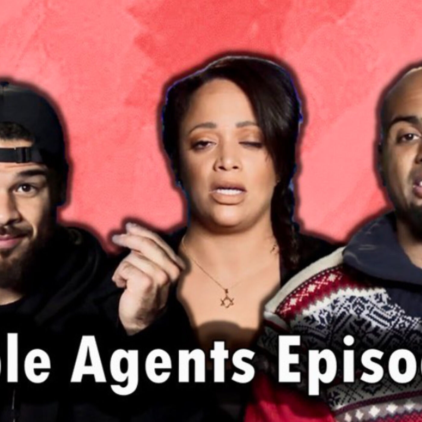 The Challenge Double Agents Episode 14 RECAP: I'm Sorry I Called You Dead Weight