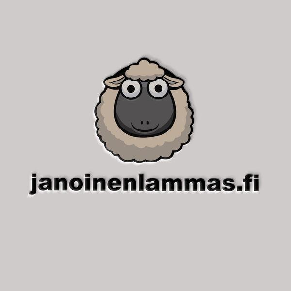Janoinenlammas Podcast Artwork Image