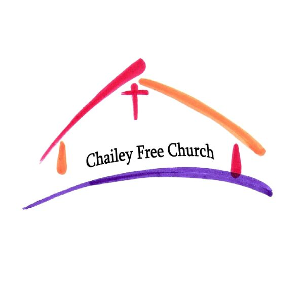 Chailey Free Church's Podcast Podcast Artwork Image