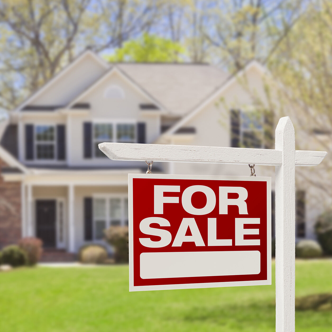 BH&J Buy vs. Rent Index Shows Property Appreciation Slowing