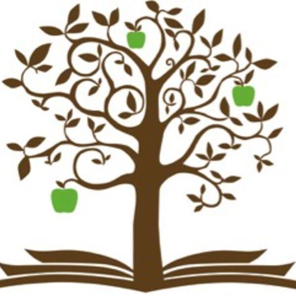 Appletree Books - Book Banter Podcast Artwork Image