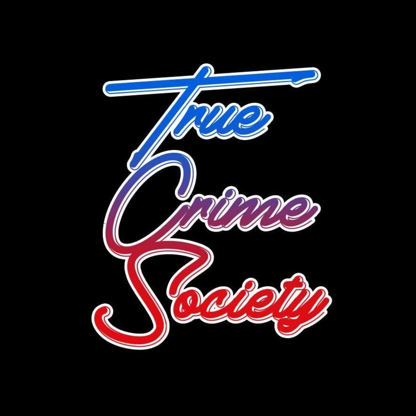True Crime Society