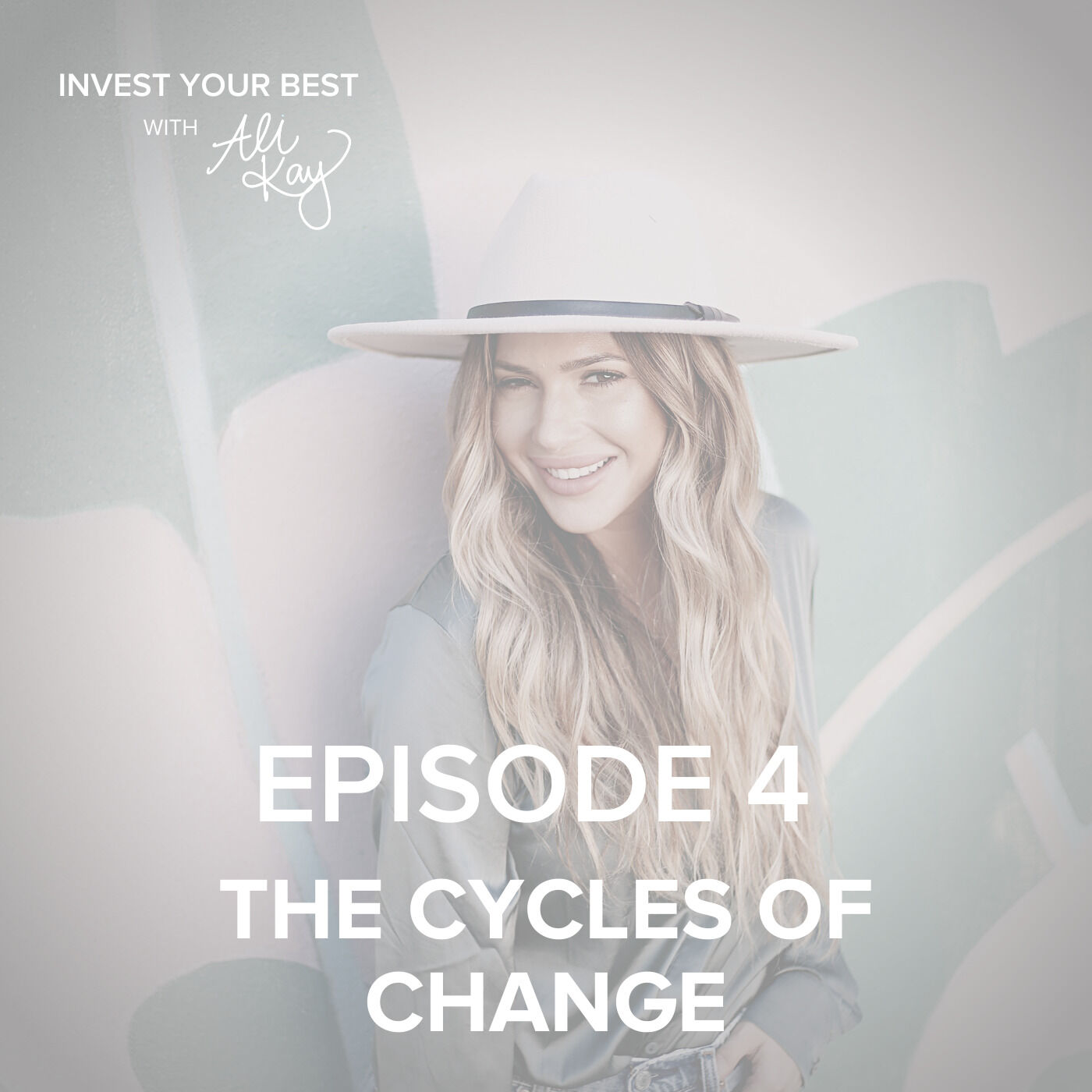 The Cycles of Change