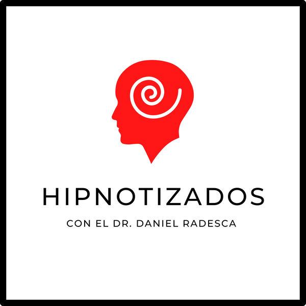 Hipnotizados: Cambia tu Mente con Hipnosis Podcast Artwork Image