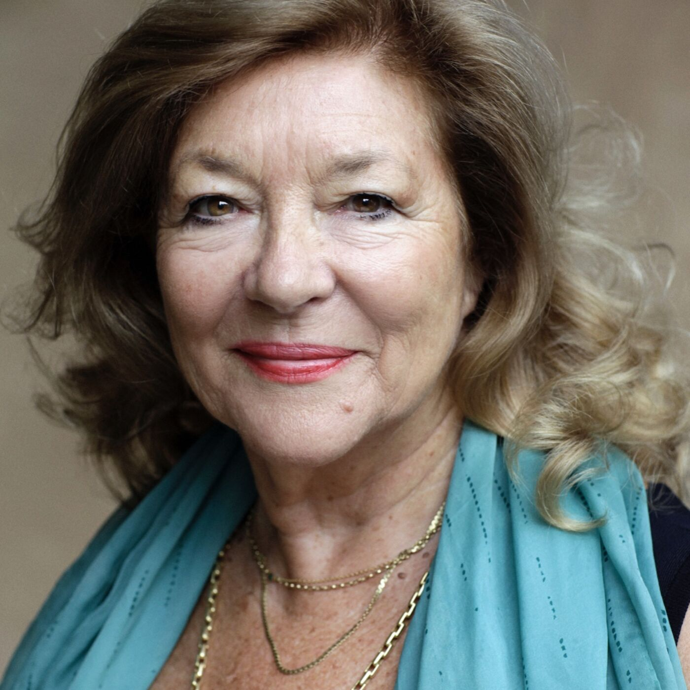 All Creatures Great and Small star Carol Drinkwater compares the iconic original with the Channel 5 re-boot