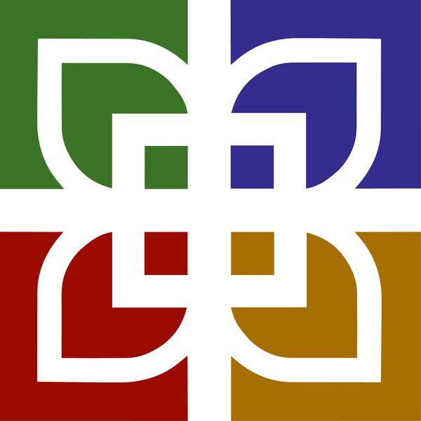 Highland Baptist Church's Podcast Podcast Artwork Image