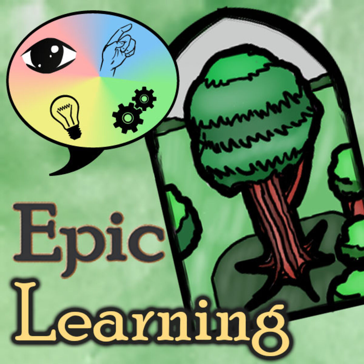 Epic Learning: Poetry Day, measuring, modern languages, and more!