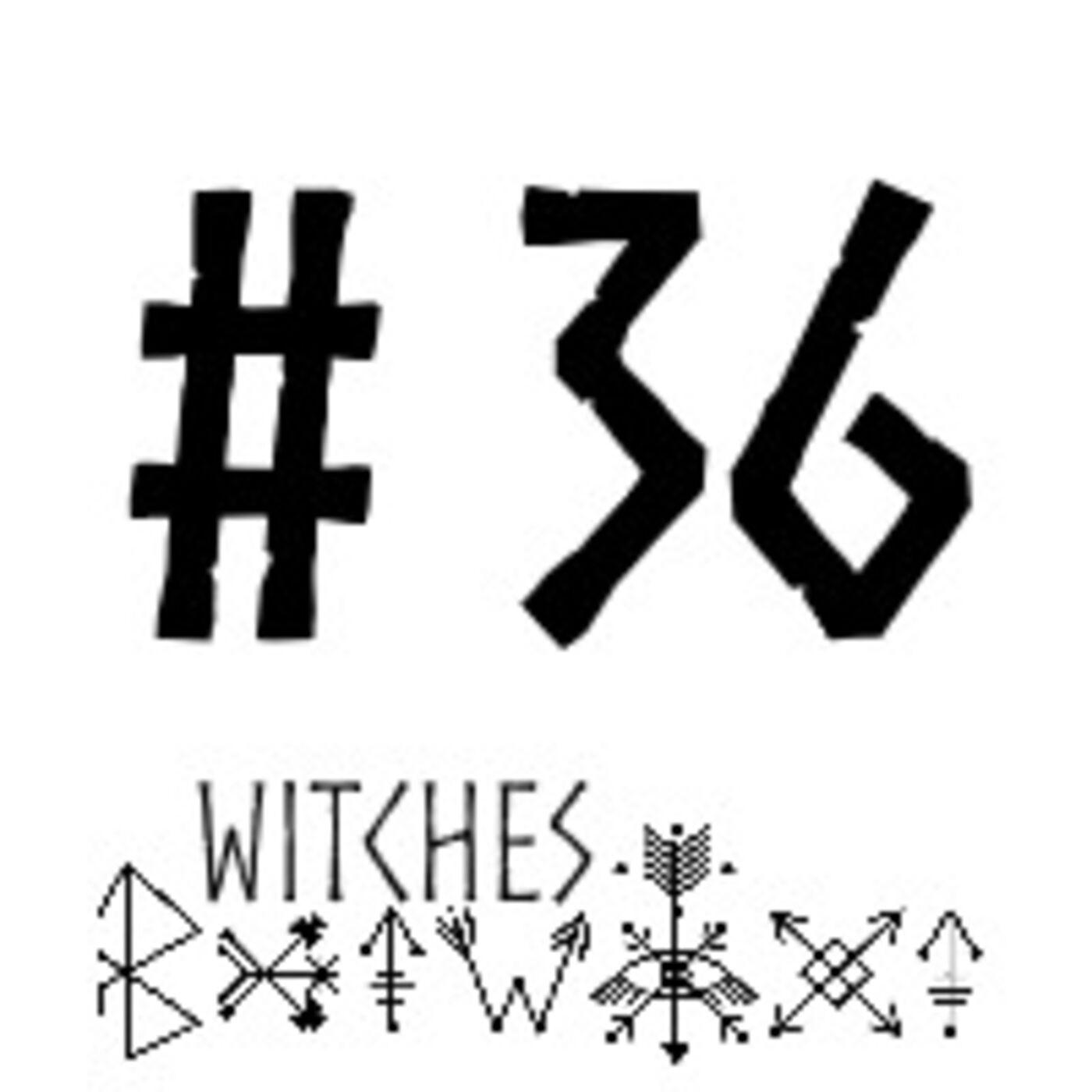 WBTEXT EP #36 - How do you rekindle your spark?