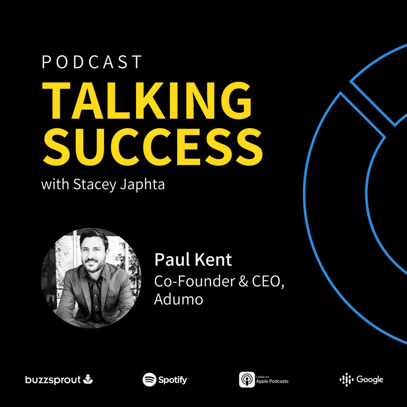 Paul Kent, CEO & Co-founder of Adumo - All things FinTech, Insourcing vs Outsourcing, & growing market share and diversifying through acquisitions