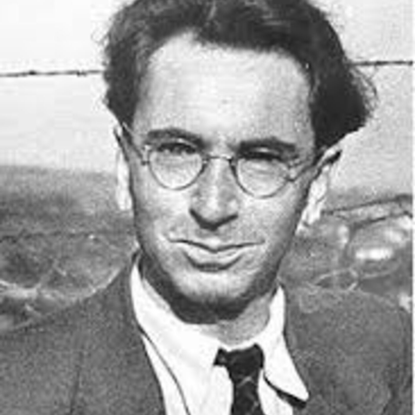 The Last Human Freedom:  Meditations on Viktor Frankl's Man's Search for Meaning