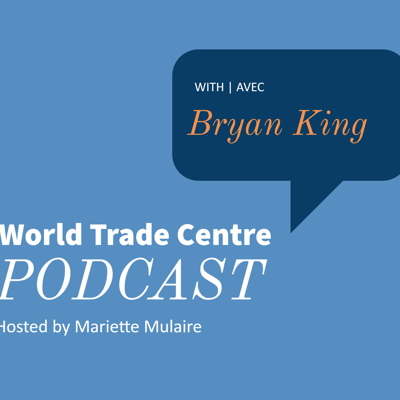 """If the internet is out for 90 seconds, we get a call right away"" 