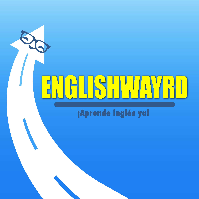 Ep 111: Métodos más populares de aprendizaje/enseñanza del idioma inglés
