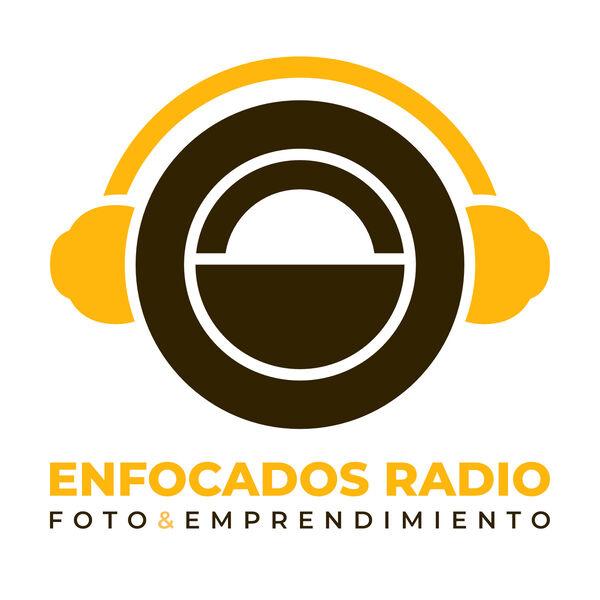 ENFOCADOS RADIO Podcast Artwork Image