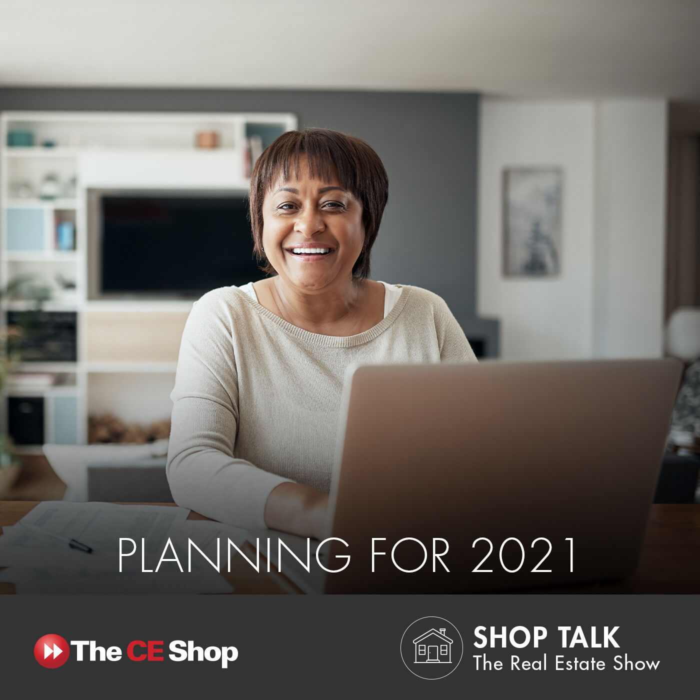57: Planning for 2021
