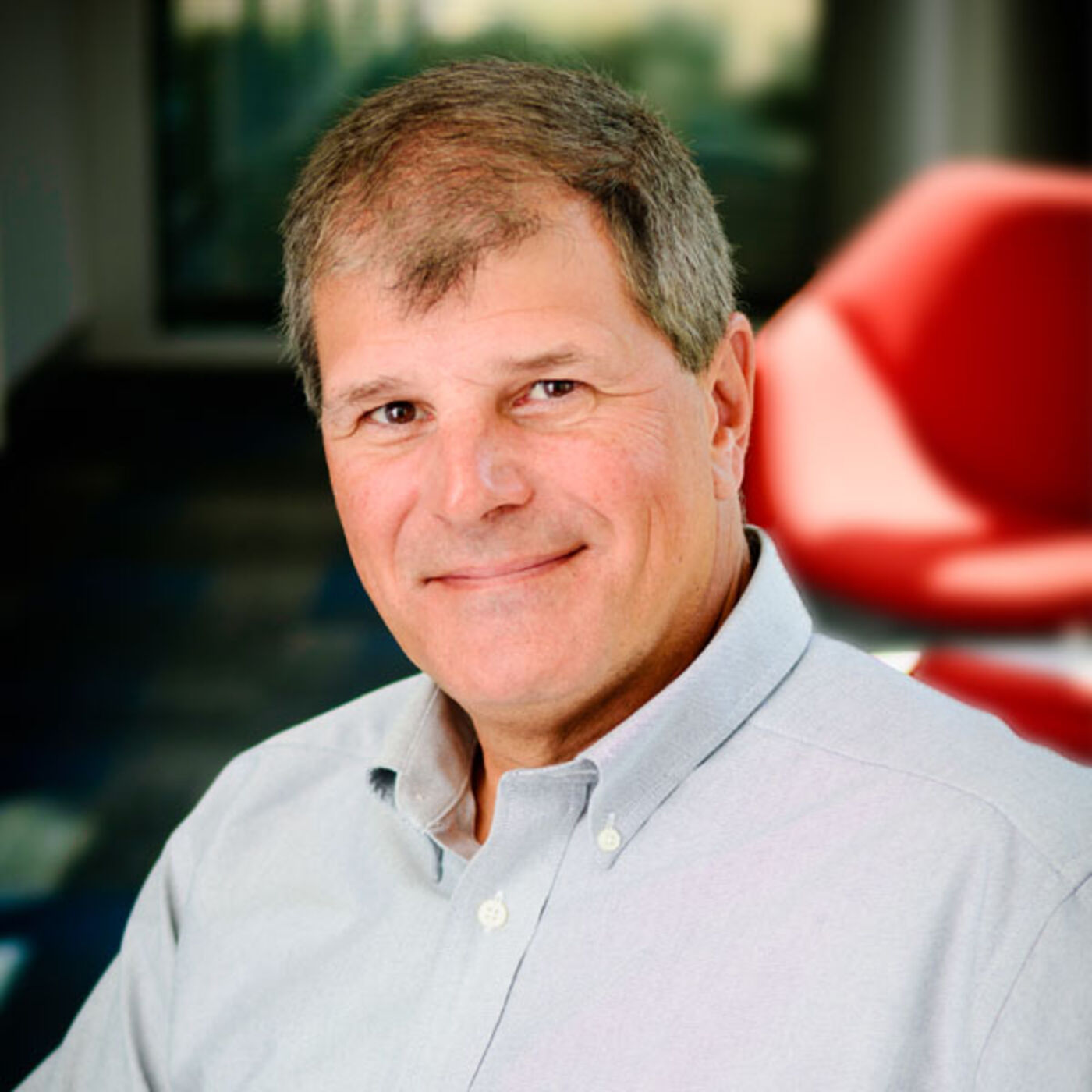 Joe Bellini Chief Operating Officer of One Network