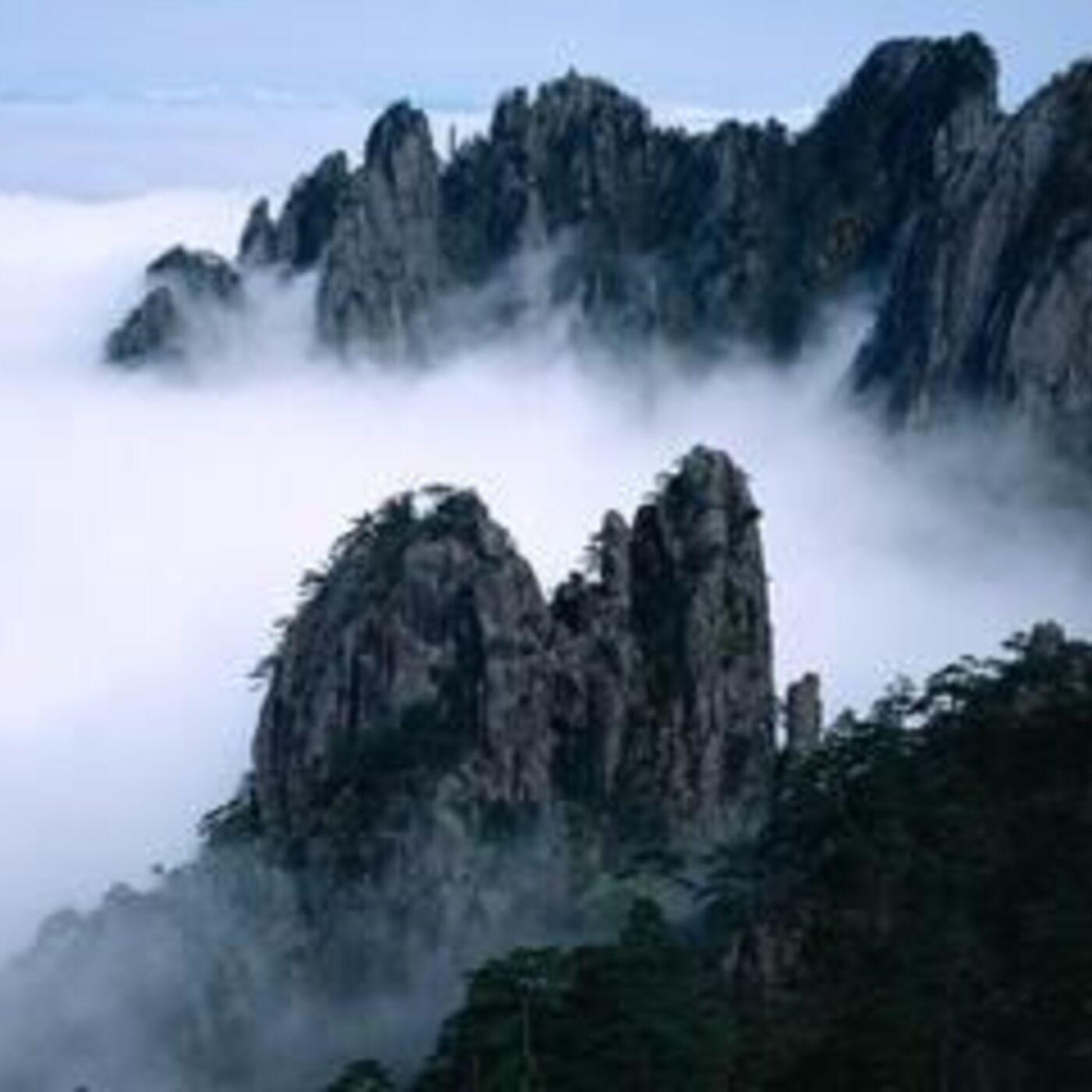 Bandits of the Jinggangshan