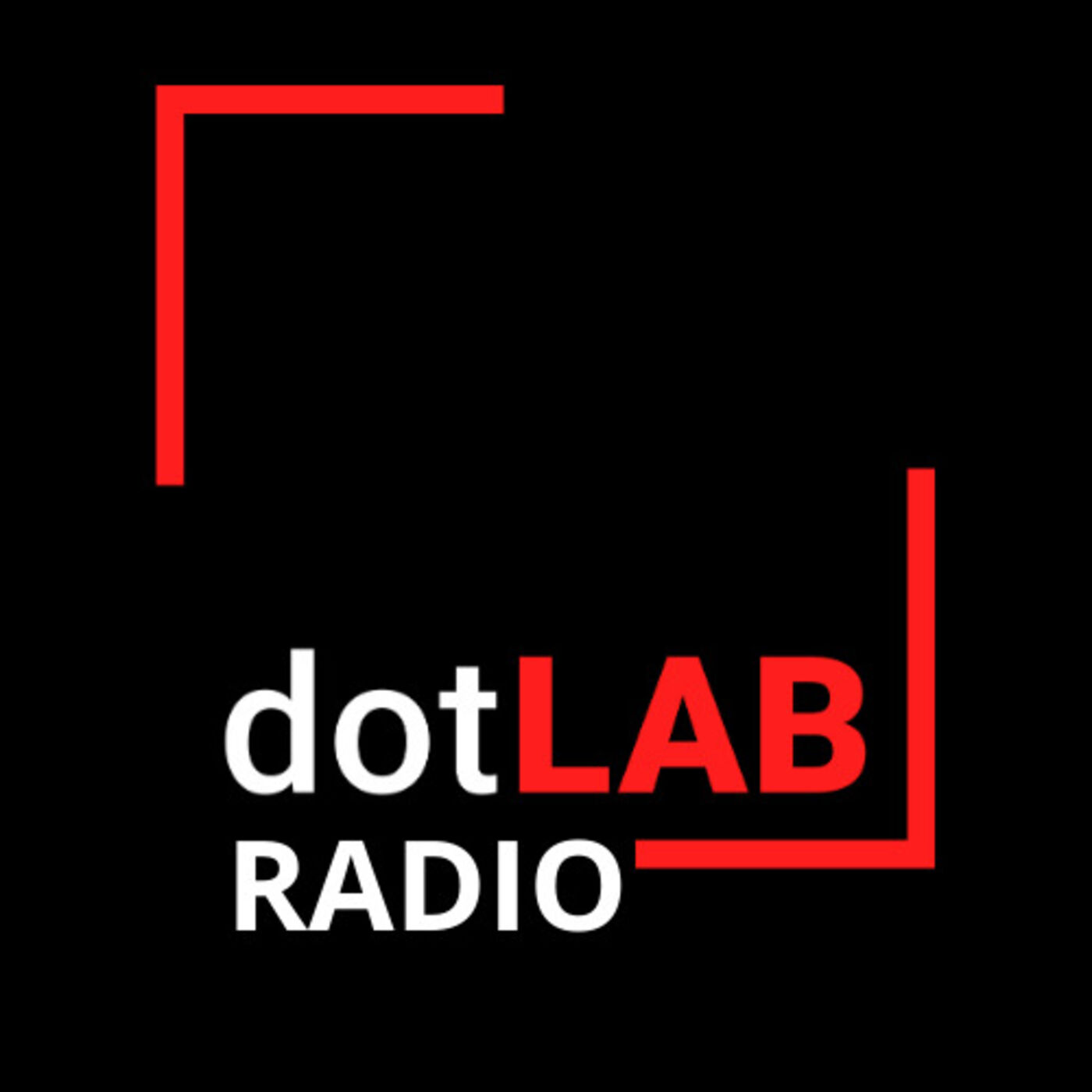 dotLAB Radio